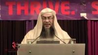 The Big Debate - Niqab : Wajib or not? Sh.Abu Usamah V Sh.Assim Al-Hakeem