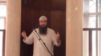 Muslims Facing Hardships Problems Sheikh Tawfique Chowdhury YouTube