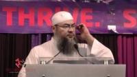 Raining Mercy-Ramadan is here - Sheikh Assim Al-Hakeem