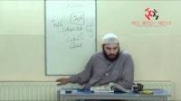 Al-Arabiyyah Bayna Yadayk by Ustadh Abdul-Karim Lesson 44