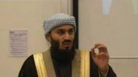 Words of Wisdom : Imam Abu Eesa Niamatullah