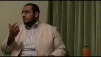 Ustadh Yahya Ibrahim - Abraham (PBUH)