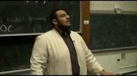 Ustadh Yahya Ibrahim - Muhammad (PBUH)