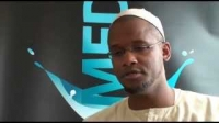 Shaykh Jamal ud-Deen Hysaw - From Christianity to Islam