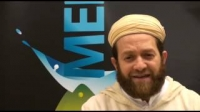 Shaykh Muhammad Ninowy - Offspring of Adam