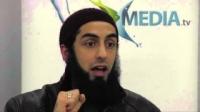 Ustadh Ali Hammuda - By Time