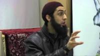 Ustadh Ali Hammuda - Lord of the Worlds