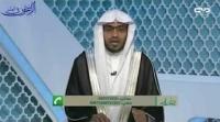 مبهمات القرآن