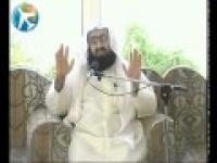 ابو منتصر البلوشی الخطة الخمسینیة 6