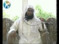 ابو منتصر البلوشی الخطة الخمسینیة 4