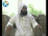 ابو منتصر البلوشی الخطة الخمسینیة 3
