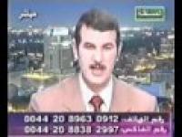 مناظرات المستقلة - تحریف القرآن الکریم |1|