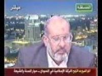 مناظرات المستقلة 2003 - تحریف القرآن الکریم |2|