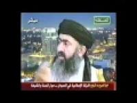 مناظرات المستقلة 2003 - تحریف القرآن الکریم |3|