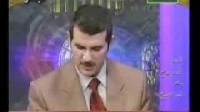 ابو منتصر البلوشی ضد الرافضی موفق الربیعی جزء 3