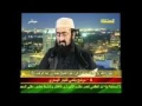 قراءة معاصرة فی دعوة الشیخ محمد بن عبد الوهاب - الحلقة 3