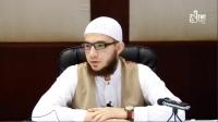 How We Separated (Islaam and Christianity) by Abu Mussab Wajdi Akkari