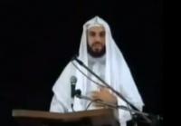 Surah an-Naba with English Translation Subtitles Bilal Assad