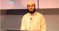 Mercy of Prophet Muhammad (pbuh) - Bilal Assad - Q&A Session