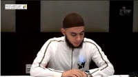 Errors in Connection (The Salaah / Prayer) by Abu Mussab Wajdi Akkari