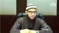 Purity of the Pure (Tazkiyah)   Abu Mussab Wajdi Akkari