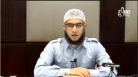 The Passing Grade by Abu Mussab Wajdi Akkari