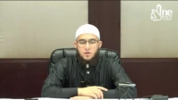 Haters by Abu Mussab Wajdi Akkari
