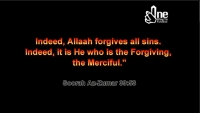 The Helpless Slave of Allaah (FULL VID) by Abu Mussab Wajdi Akkari