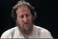 How to Give Da'wah - 5 - Getting the Shahadah + After Shahadah - Abdurraheem Green