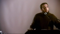 Nouman Ali Khan-Miracles of Quran