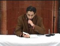 The Legacy of Prophet Ibrahim (alayhi salaam) - Nouman Ali Khan