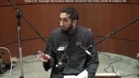 Lessons & Reminders from Surah Baqarah - Br. Nouman Ali Khan