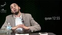 Qualities of a Leader - 6 - When Muslims Work Together - Nouman Ali Khan