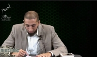 When Muslims Work Together -7- Questions & Answers - Nouman Ali Khan