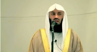 The Devil's Plan - Mufti Ismail Menk
