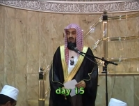 Jewels from the Quran - Episode 15 - Shaykh Ismail Musa Menk