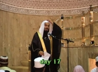 Jewels from the Quran - Episode 17 - Shaykh Ismail Musa Menk