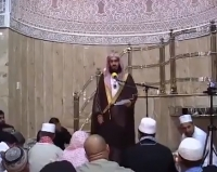 Jewels from the Quran - Episode 23 - Shaykh Ismail Musa Menk