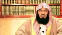 Lessons from the Lives of the Prophets - Mufti Ismail Menk