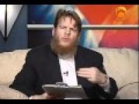 Universal Quran : Shaikh Ammar Amonette -Abasa