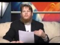 Universal Quran : Shaikh Ammar Amonette An-Nazi'at (part1)