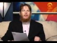 Universal Quran : Shaikh Ammar Amonette -An-Nabaa (part 1)