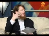 Universal Quran : Shaikh Ammar Amonette -Al-Mursalat (part 3)