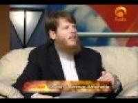 Universal Quran : Shaikh Ammar Amonette -Al-Insan (part 2)