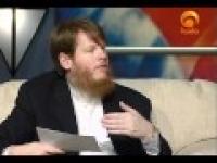 Universal Quran : Shaikh Ammar Amonette -Al-Qiyamah (part 3)