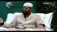 Recommended and discouraged acts during Ramadan - Dr Zakir Naik
