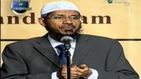 Did Christians Believe in THE MESSENGERS and ANGELS -,Dr Zakir Naik
