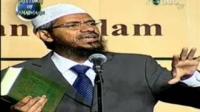 Sahih Muslim Vol. No 4 Book of Paradise Hadith No 6765