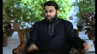Seeraah of the Prophet PBUH - The incident of Al Israa Wal Me raj - Part 3