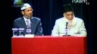 Seeraah of the Prophet PBUH - The incident of Al Israa Wal Me raj - Part 1